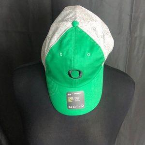 University of Oregon Ducks Hat